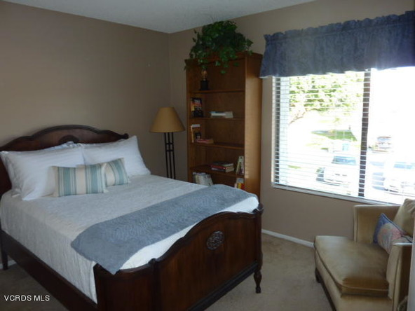 660 Valley Oak Ln., Newbury Park, CA 91320 Photo 17