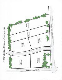 Home for sale: 14640 White School Rd., Roscoe, IL 61073