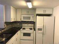 Home for sale: 2642 Collins Ave. # 408, Miami Beach, FL 33140