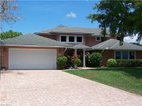 Home for sale: 2515 N.W. 14th Terrace, Cape Coral, FL 33993