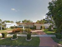Home for sale: 2nd, Dania Beach, FL 33004
