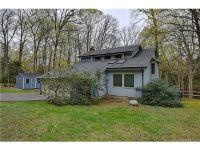 Home for sale: 15 Ridgewood Dr., Marlborough, CT 06447