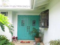 Home for sale: 5843 Koali St., Kapaa, HI 96746
