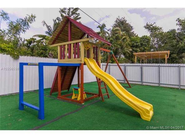 4495 S.W. 2nd St., Miami, FL 33134 Photo 9