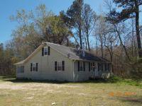 Home for sale: 2609 Lambertson Rd., Pocomoke City, MD 21851