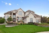 Home for sale: 11 Jaymia Ct., Lemont, IL 60439
