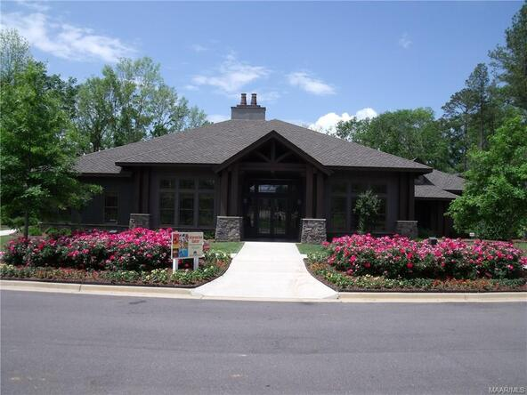 9431 Crescent Lodge Cir., Pike Road, AL 36064 Photo 35