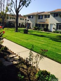 Home for sale: 19851 Claremont Ln., Huntington Beach, CA 92646