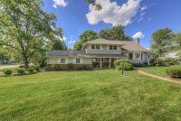 Home for sale: 21 Ellis Rd., Caldwell, NJ 07006