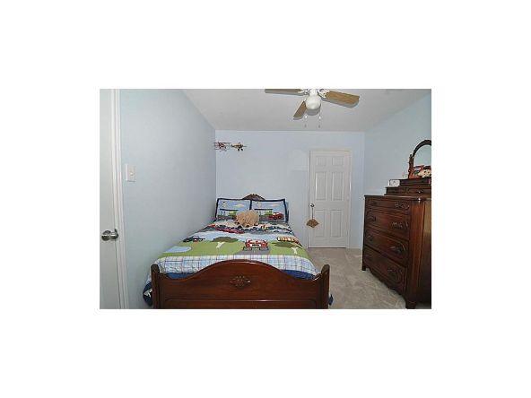5716 Hilton Head Dr., North Richland Hills, TX 76180 Photo 15