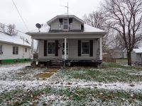 Home for sale: 408 S. Harrison St., Litchfield, IL 62056