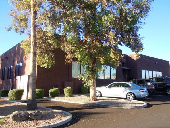 13215 N. Verde River Dr., Fountain Hills, AZ 85268 Photo 7