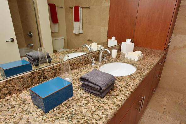 7167 E. Rancho Vista Dr., Scottsdale, AZ 85251 Photo 13