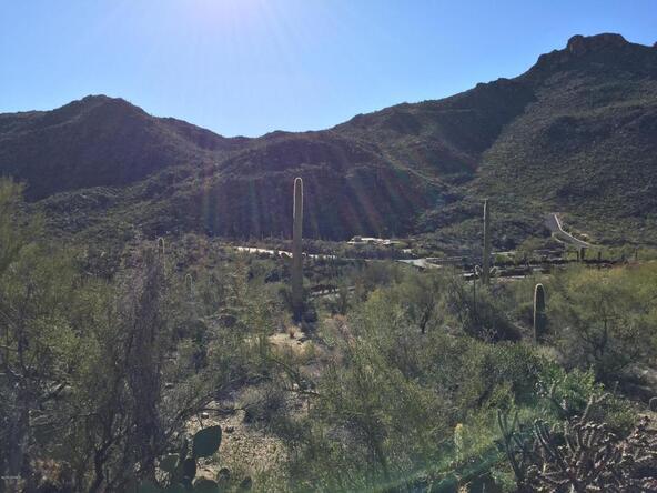 4156 W. Cayton Mountain, Marana, AZ 85658 Photo 7