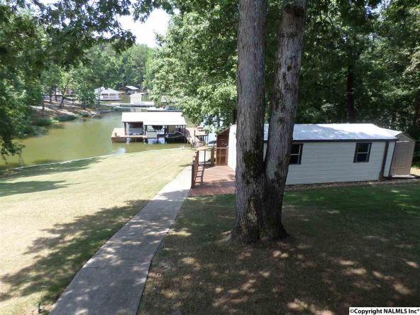 960 County Rd. 528, Centre, AL 35960 Photo 18