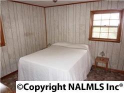 4103 Nelson Dr. N.W., Huntsville, AL 35810 Photo 12
