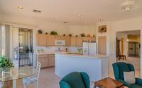 Home for sale: 13250 N. Heritage Gateway, Marana, AZ 85658