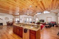 Home for sale: 11090 E. Ski Run, Mount Lemmon, AZ 85619