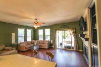 Home for sale: 705 Lenox Ct., Paso Robles, CA 93446