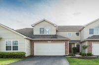 Home for sale: 550 Mallard Ln., Sugar Grove, IL 60554
