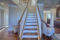 Home for sale: 941 Skylight Drive, York, PA 17402