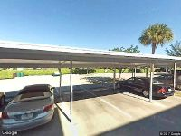 Home for sale: Quail Forest Blvd. Apt 204, Naples, FL 34105