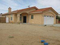 Home for sale: 9001 Redwood Blvd., California City, CA 93505