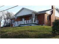 Home for sale: 533 Mc Mahon Dr., North Huntingdon, PA 15642