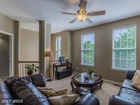 Home for sale: 15498 Port Washington Ct., Dumfries, VA 22025