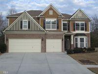 Home for sale: 3608 Park Hill Cir., Loganville, GA 30052