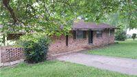 Home for sale: 299 Cabin Creek Rd., Lamar, AR 72846