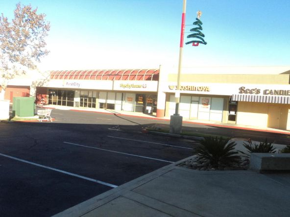 1126 W. Avenue K, Lancaster, CA 93534 Photo 5