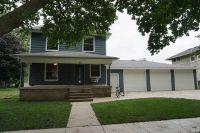 Home for sale: 615 Mason, Chenoa, IL 61726