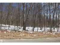 Home for sale: 3 Stonybrook Ln., Watertown, CT 06795