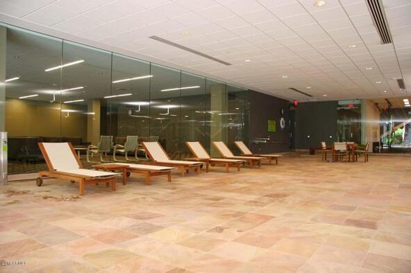 7147 E. Rancho Vista Dr., Scottsdale, AZ 85251 Photo 45