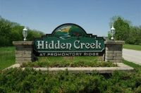 Home for sale: 7724 Hidden Creek, Roscoe, IL 61073