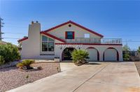Home for sale: 877 Montera Ln., Boulder City, NV 89005