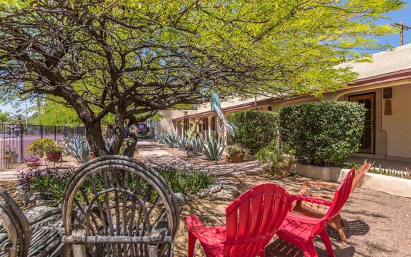 4251 E. Kilmer, Tucson, AZ 85711 Photo 10