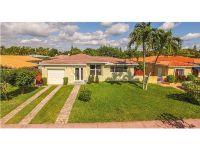 Home for sale: 1831 Bay Dr., Miami, FL 33141