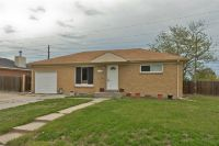 Home for sale: 11116 Pearl St., Northglenn, CO 80233