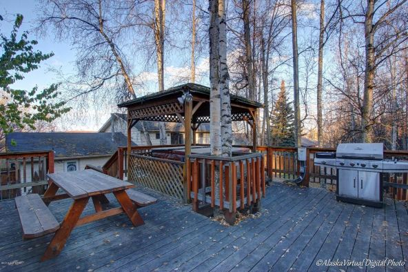 11113 Aurora Cir., Eagle River, AK 99577 Photo 29