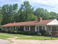 Home for sale: 5302 Raley's. Mill Rd., Ashford, WV 25009