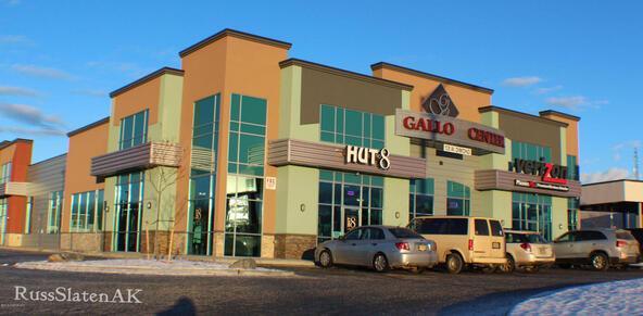135 W. Dimond Blvd., Anchorage, AK 99515 Photo 1