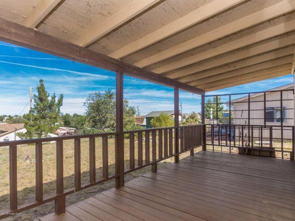 8780 E. Cheryl Dr., Prescott Valley, AZ 86314 Photo 27