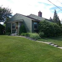 Home for sale: 2345 Fernwood Avenue, Ann Arbor, MI 48104