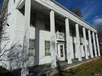 Home for sale: 375 Blumel Rd. & Goshen Turnpike, Middletown, NY 10941