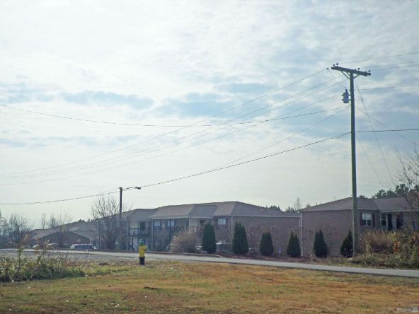 1018 Ronnie Mcdowell Ave., Russellville, AL 35654 Photo 19