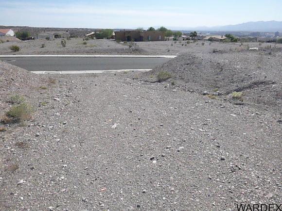 2641 Unicorn Rd., Bullhead City, AZ 86429 Photo 20