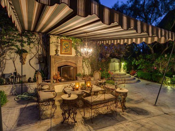 2656 Aberdeen Avenue, Los Angeles, CA 90027 Photo 36