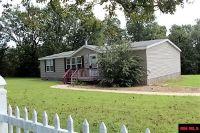 Home for sale: 10741 Hwy. 101, Gamaliel, AR 72537
